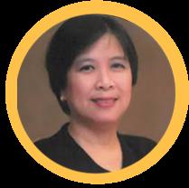 Dr. Gloria Balboa