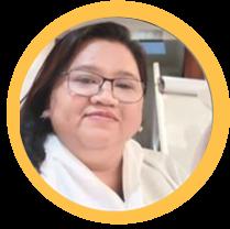 Ms. Maria Lovella Rhodora M. Rago