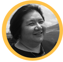 Dr. Marife Yap
